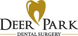 Deer Park Dental Surgery Logo