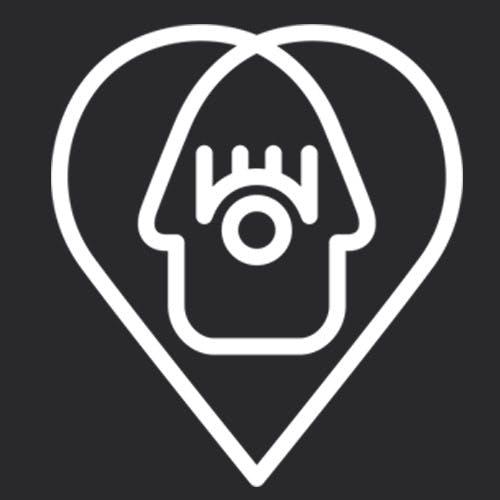 Humanique Logo