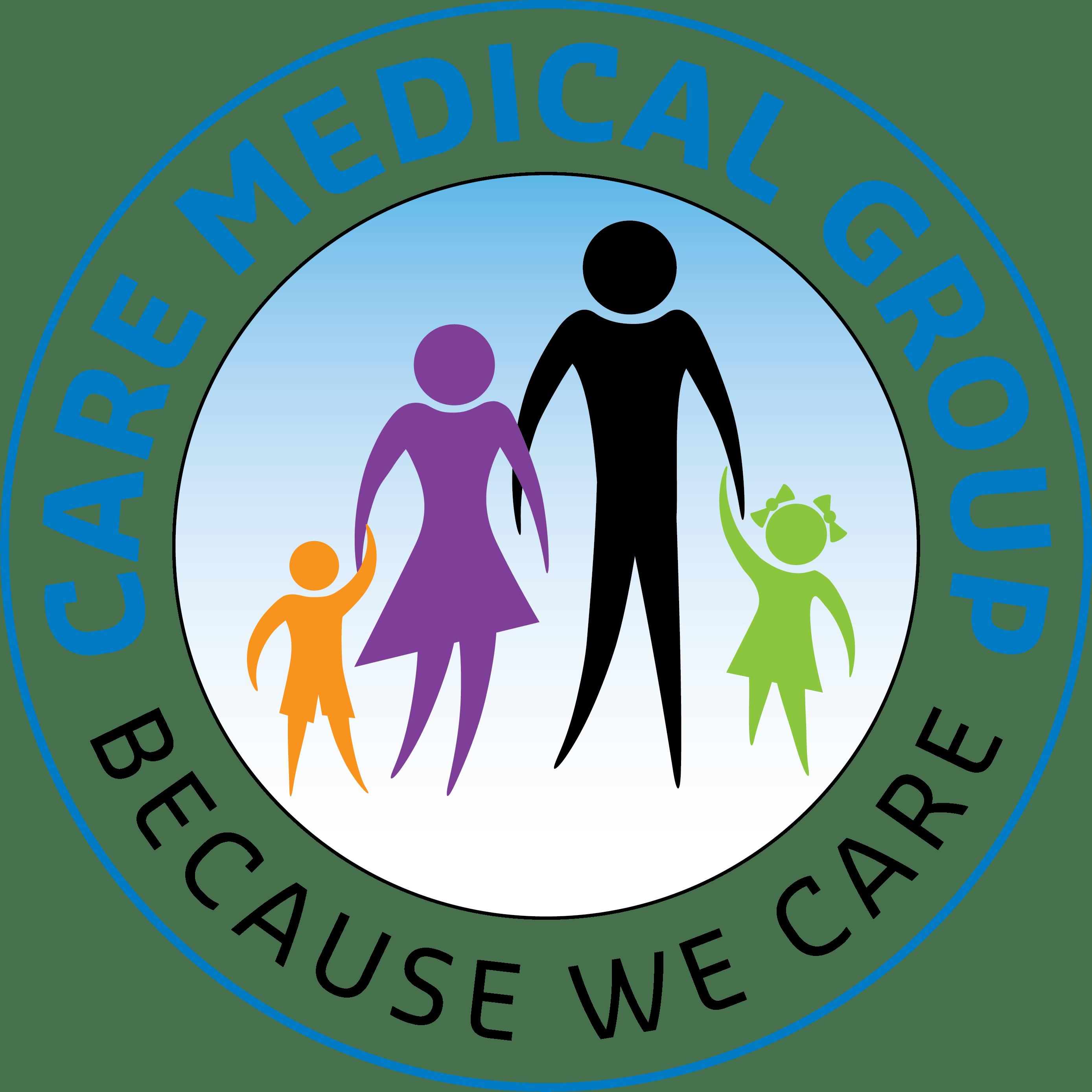 Hammond Family Medical Centre Logo