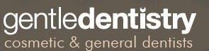 Gentle Dentistry Adelaide Logo