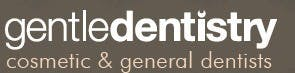 Gentle Dentistry Newton Logo