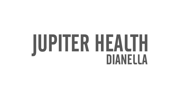 Jupiter Health Dianella Logo