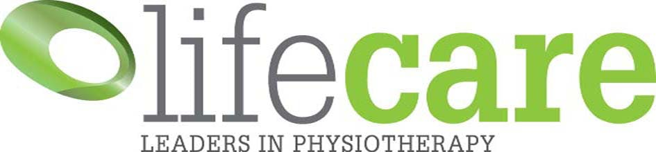 LifeCare Glenroy Physiotherapy Logo