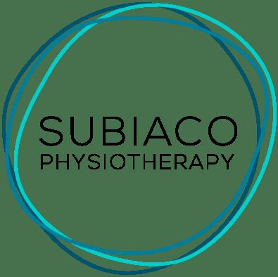 Subiaco Physiotherapy Logo