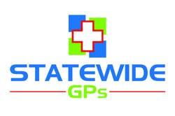 Statewide GPs Logo