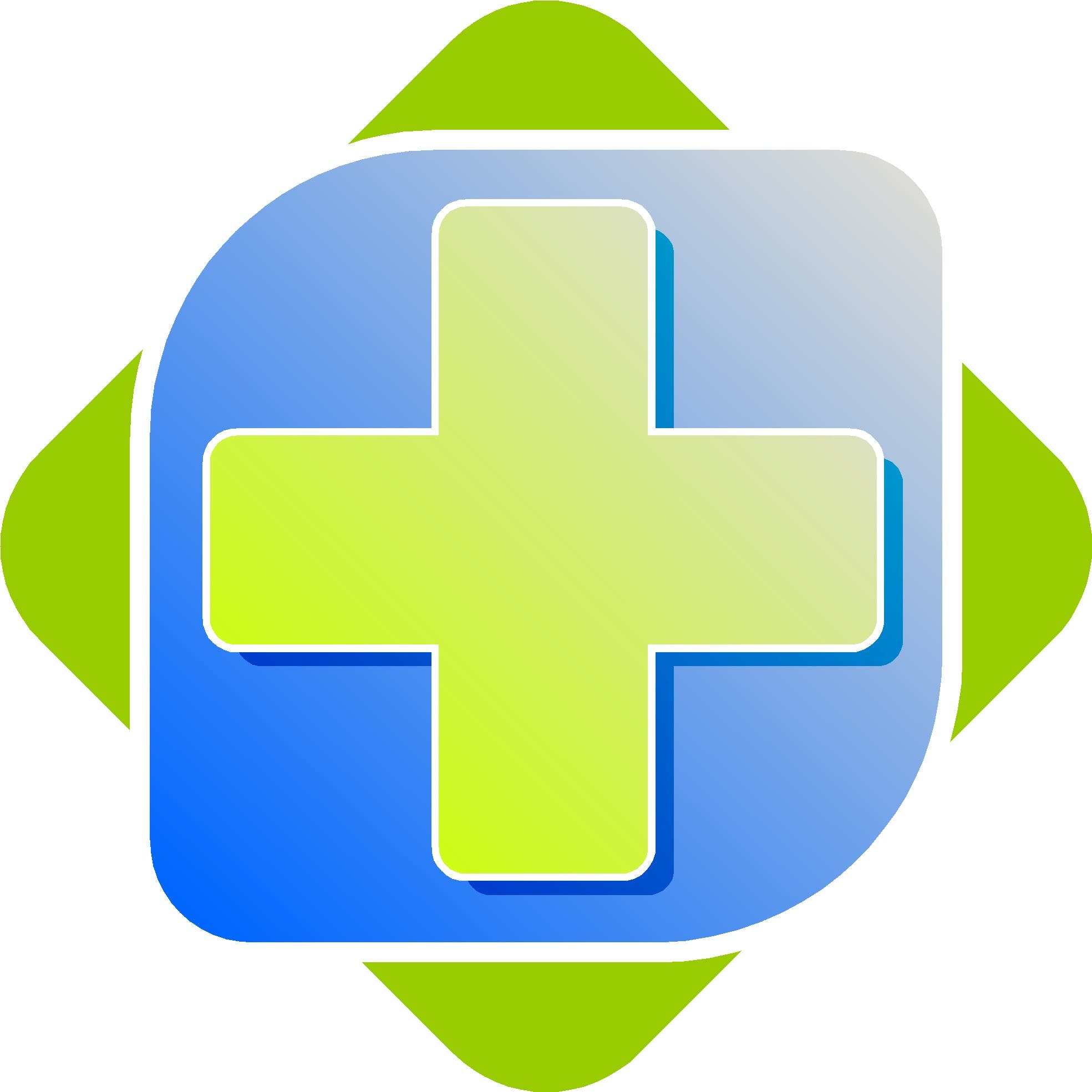 Shailer Park Medical Centre Logo