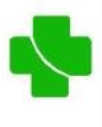 Booval Fair Medical and Therapy Centre Logo