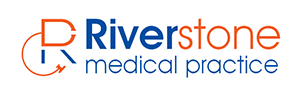 Riverstone Medical Practice Logo