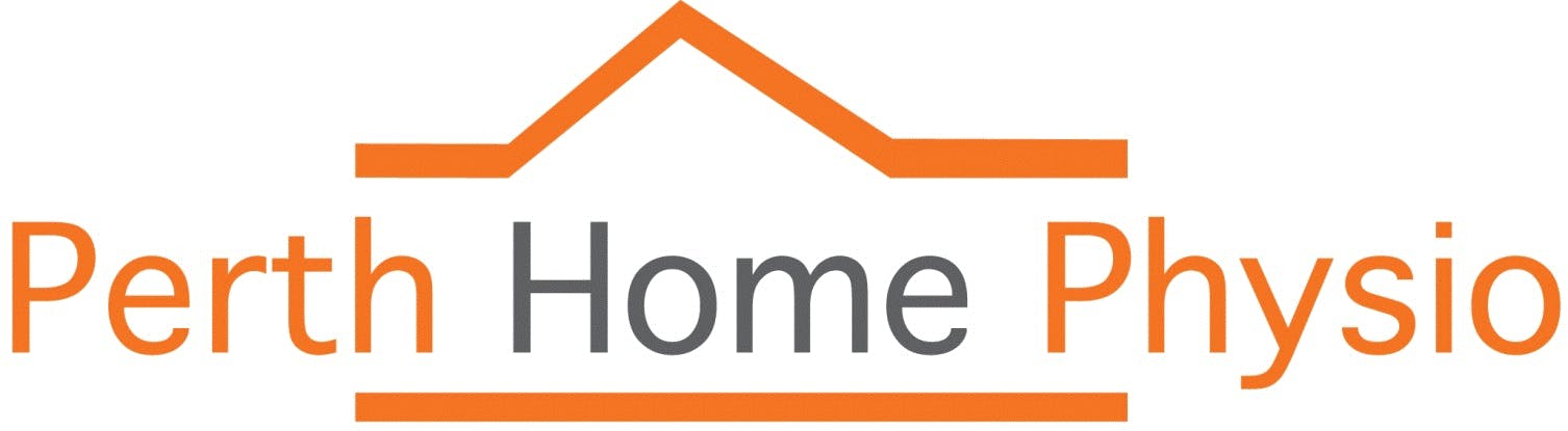 Perth Home Physio Logo