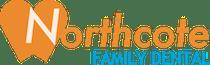 Northcote Family Dental Logo