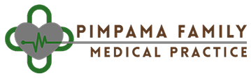 Pimpama Family Medical Practice Logo