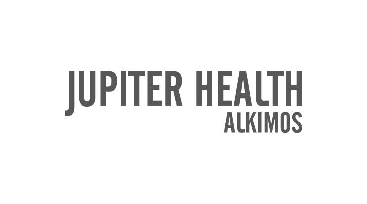 Jupiter Health Alkimos Logo