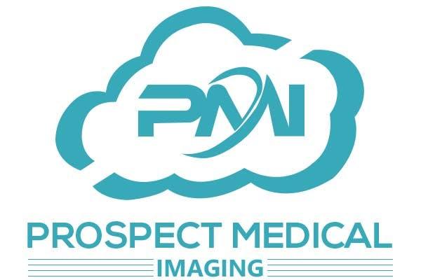 Prospect Medical Imaging Logo