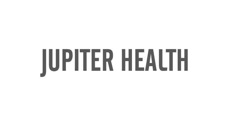 Jupiter Dental Clinic Byford Logo