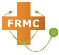 Fitzwilliam Road Medical Centre Logo