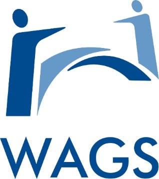 West Australian Geriatric Specialists Logo