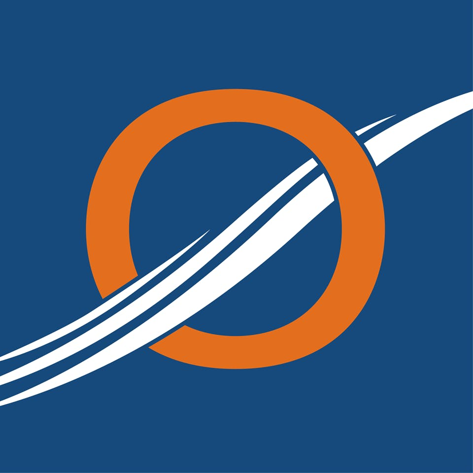 Ochre Medical Centre Scottsdale Logo