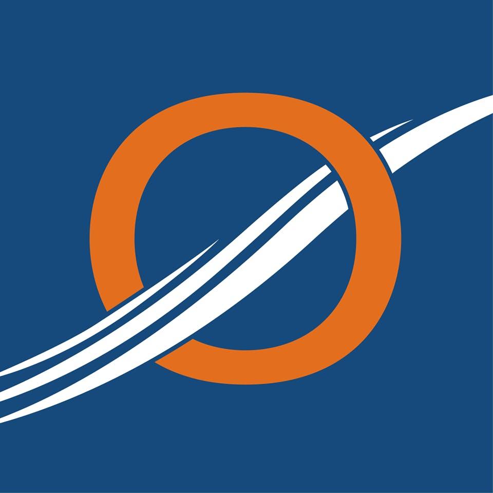 Ochre Medical Centre Bridport Logo