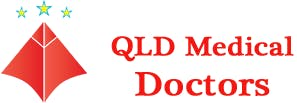 Qld Medical Doctors Logo