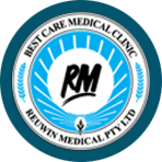 Best Care Medical Clinic - Kellyville Ridge Logo