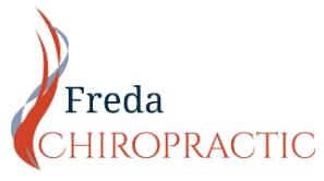 Freda Chiropractic Logo