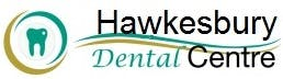 Hawkesbury Dental Centre Logo