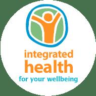 Integrated Health - Monash Clayton Logo