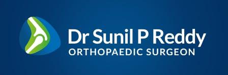 Ready Orthopaedics Adelaide Logo