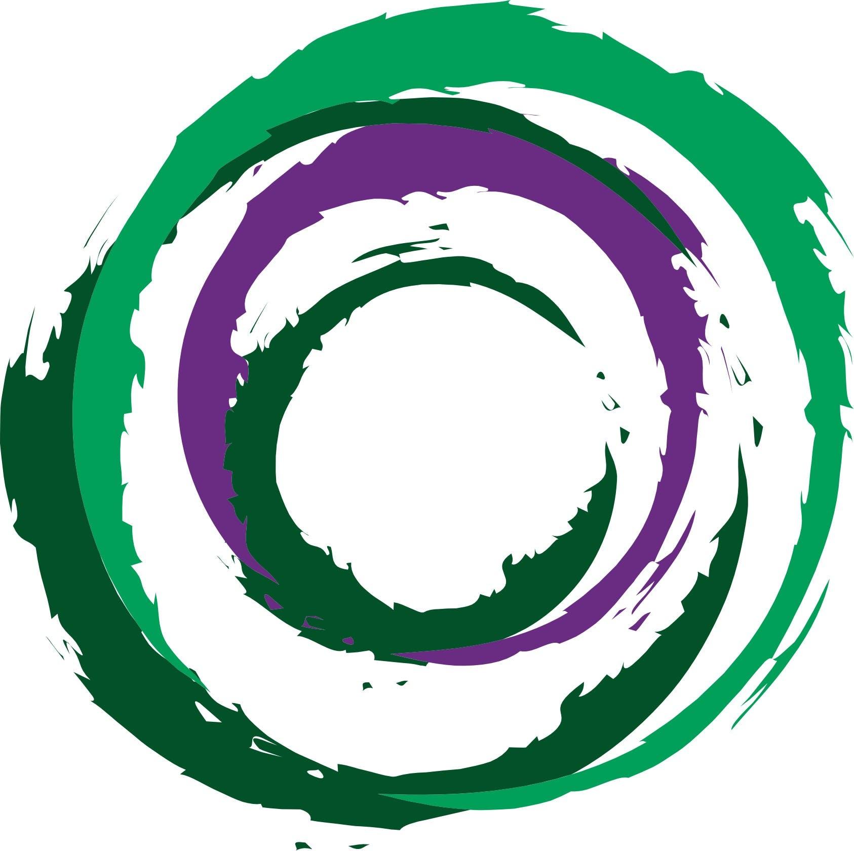 Berrigan Physiotherapy Logo