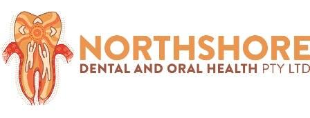 Northshore Dental and Oral Health Pty Ltd Logo