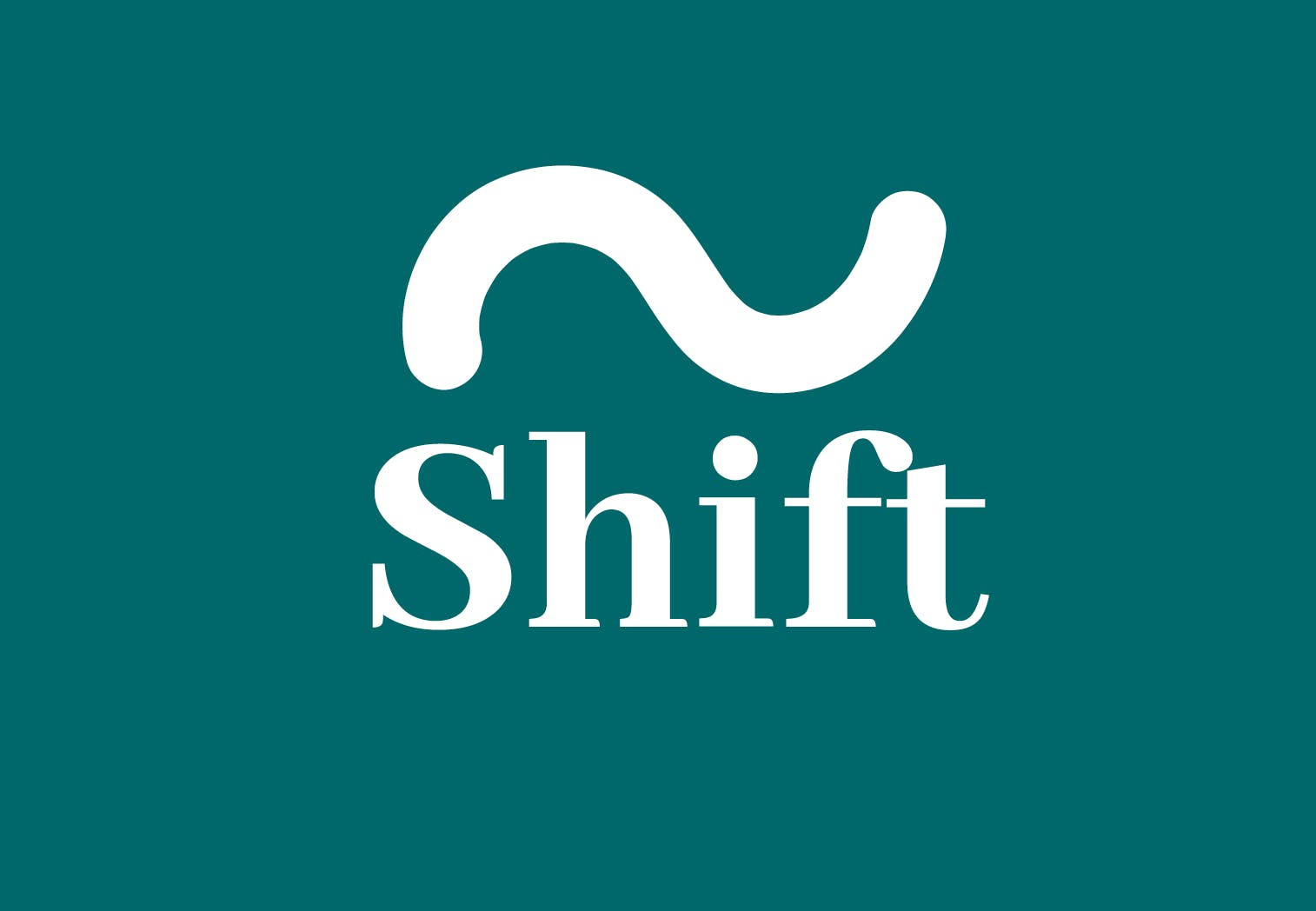 Shift Physiotherapy Adelaide Logo