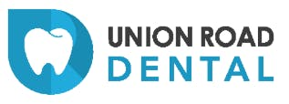 Union Road Dental Logo