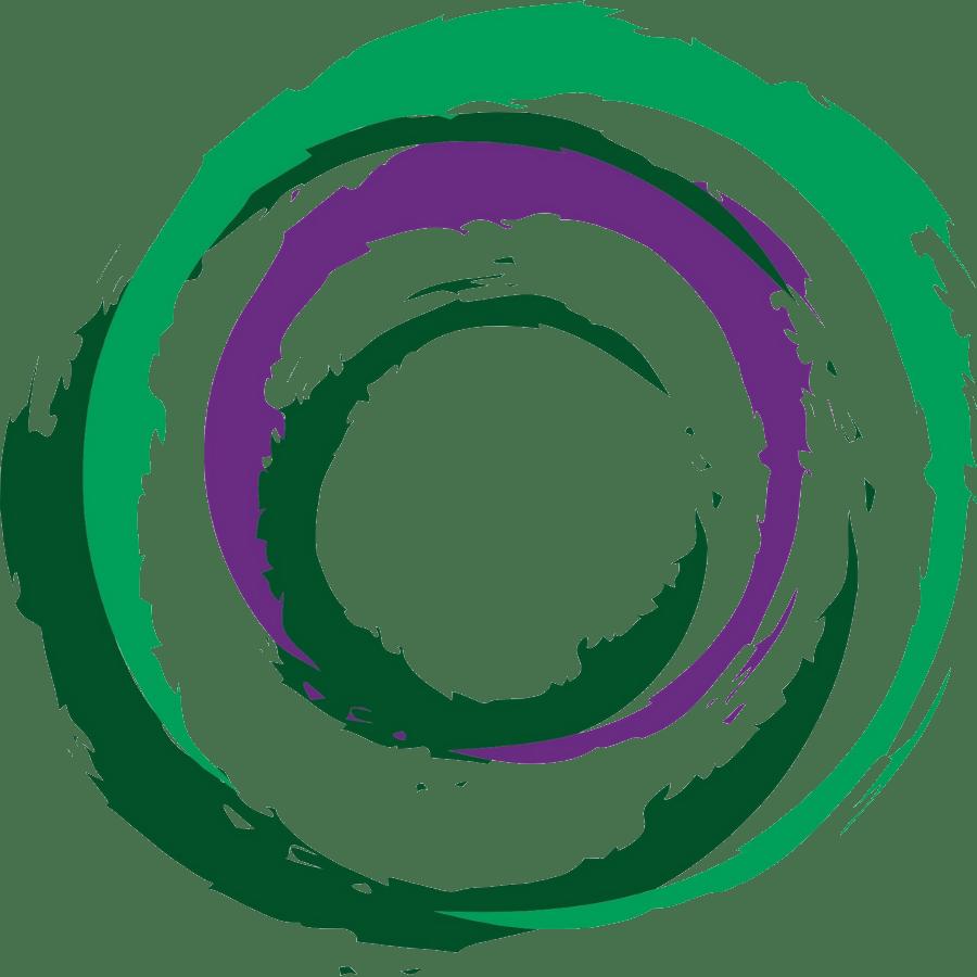 Atwell Chiro Logo