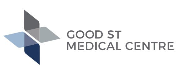Good Street Medical Centre Logo
