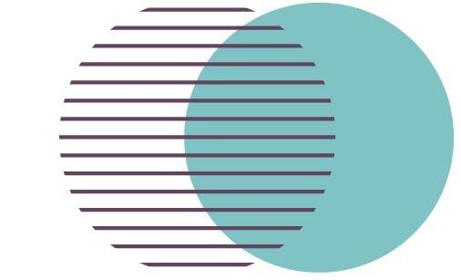 Have Movement Logo
