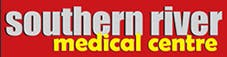 Southern River Medical Centre Logo