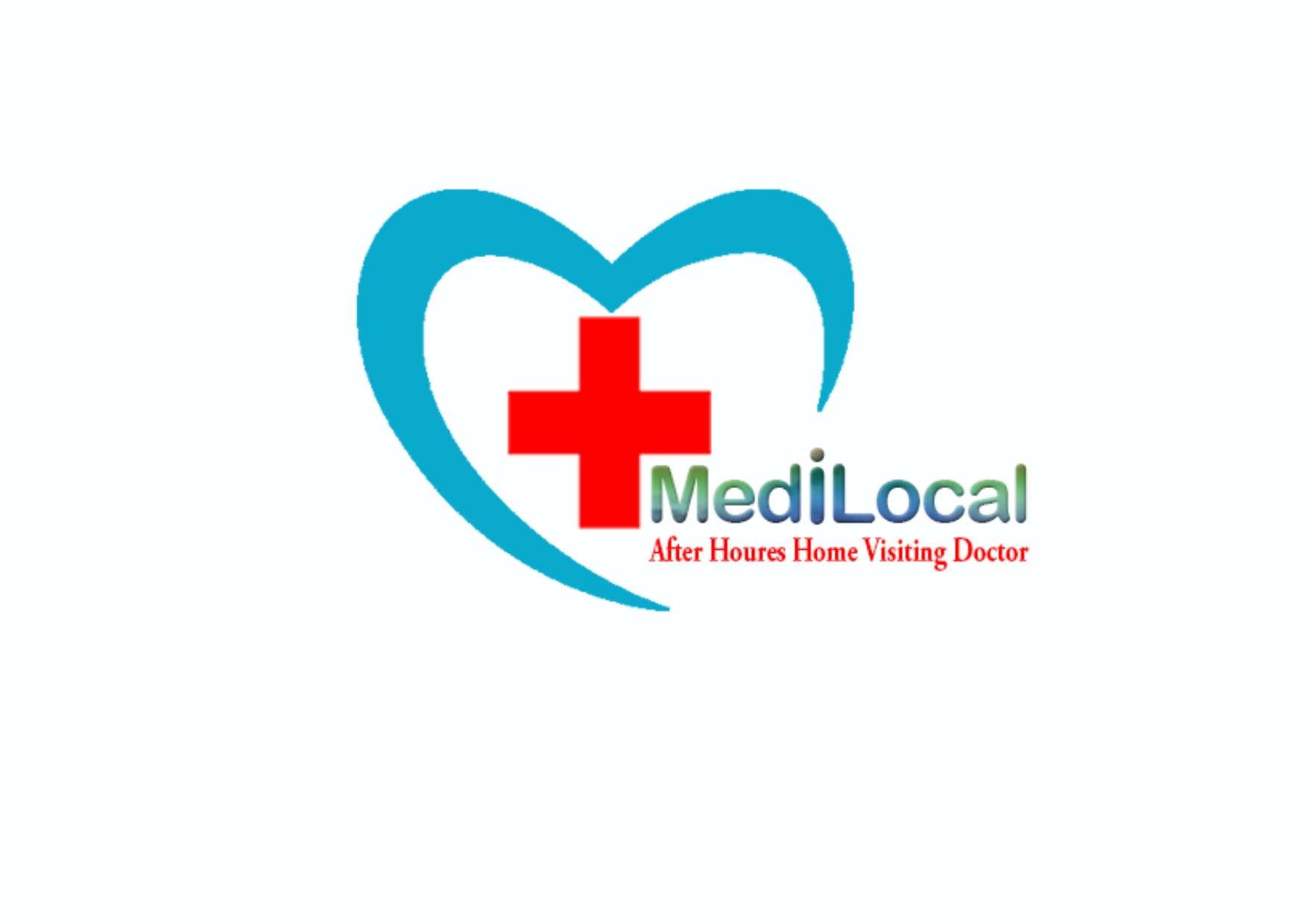 MediLocal Logo