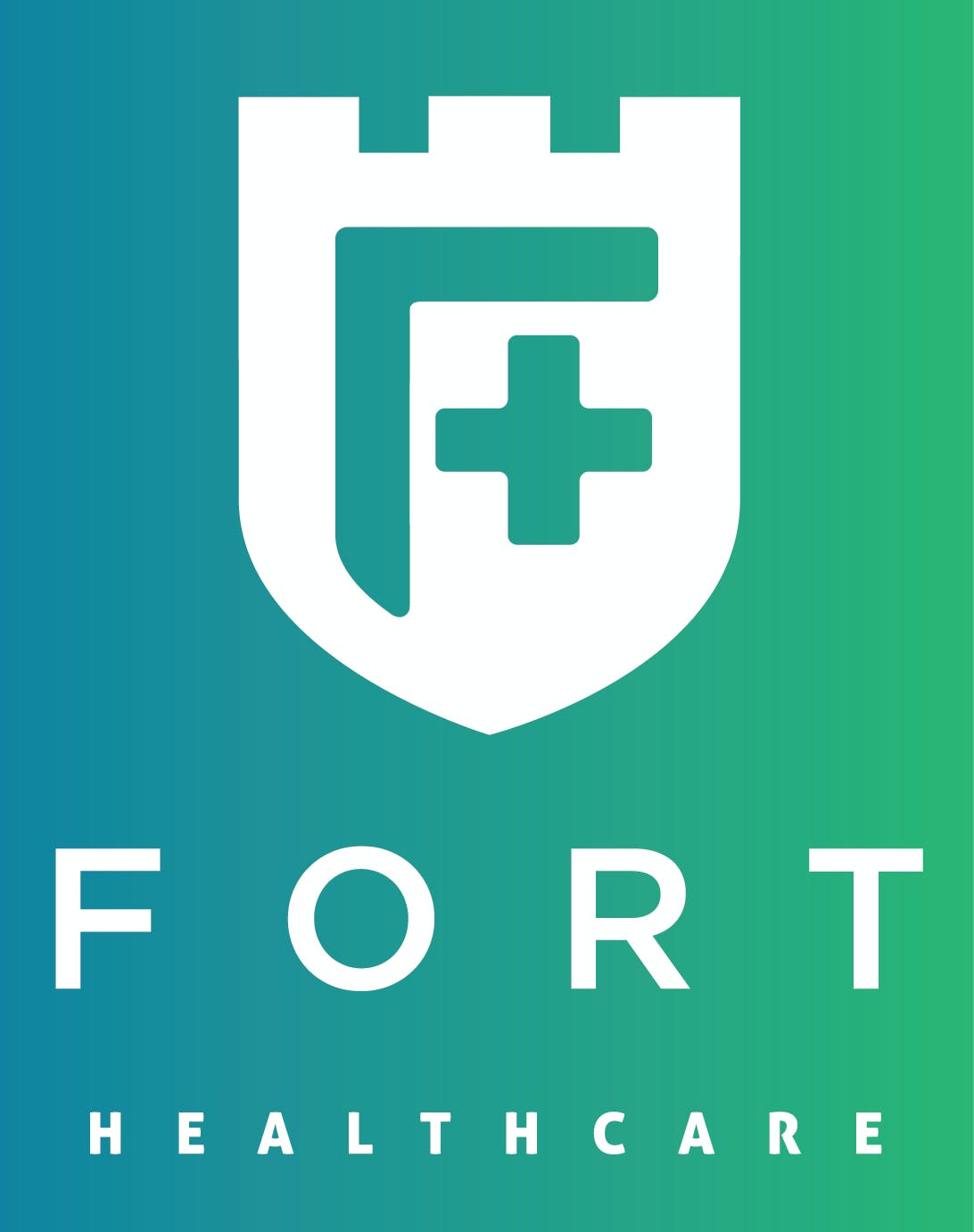 Fort Healthcare Chatswood Logo