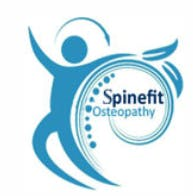 Spinefit Osteopathy Logo