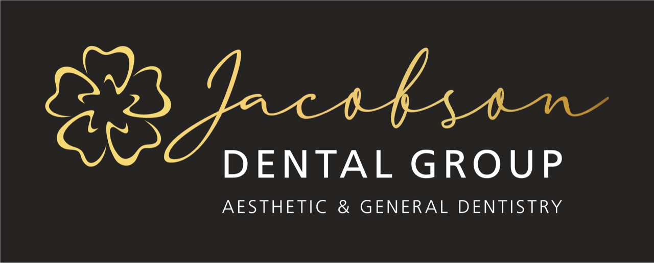 Jacobson Dental Group Logo