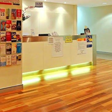 Bondi Junction Medical Practice