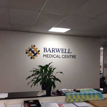 Barwell Medical Centre