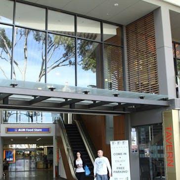 Kogarah Railway Medical Centre - Town Centre