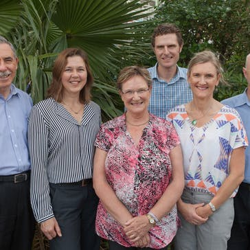 Gerringong Family Medical Practice