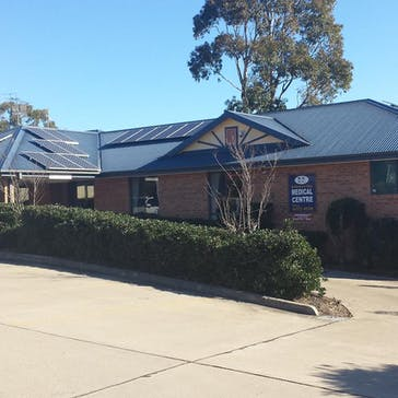 Batemans Bay Medical Centre