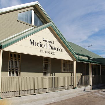 Wollombi Medical Practice
