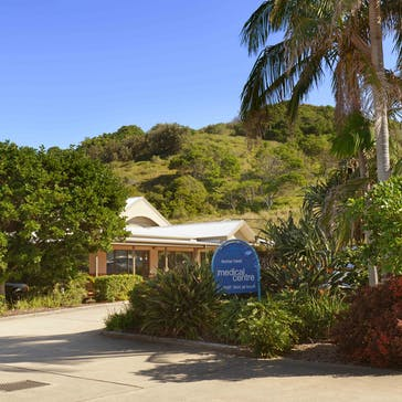Lennox Head Medical Centre