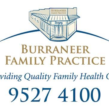 Burraneer Family Practice