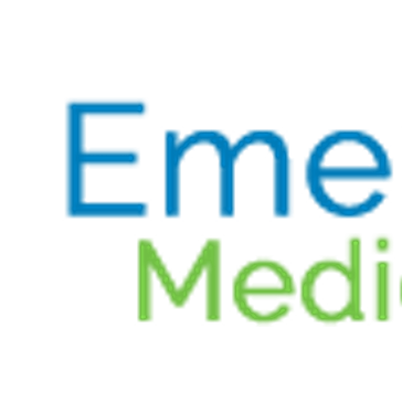 Emerald Medical Centre St Marys