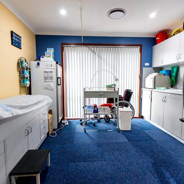 Rouse Hill Family Medical Practice